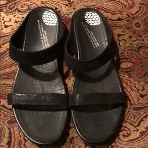0590839dd Fitflop Shoes - Brand New FitFlop Banda Opul Slide Dress Sandal